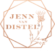 cropped-cropped-cropped-cropped-Jenn-van-Distel-Logo-Marke.png